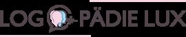 Logopädische Praxis Natalie Schwalm geb. Lux